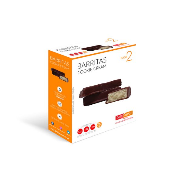 barritas-proteicas-cookie-cream