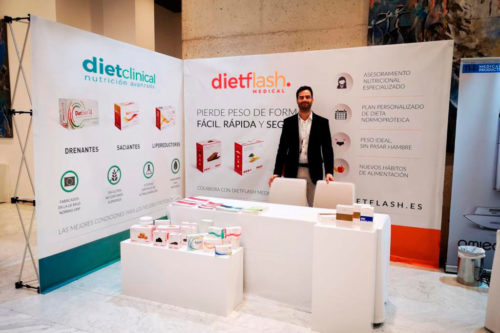 dietflash_medical_congreso